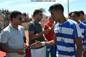 Football Coupe Souss Seniors Qasbat Lemzar – Ittihad Bouargane 14-05-2017_213