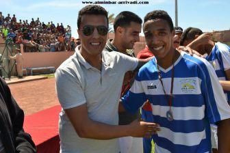 Football Coupe Souss Seniors Qasbat Lemzar – Ittihad Bouargane 14-05-2017_214