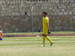 Football Coupe Souss Seniors Qasbat Lemzar – Ittihad Bouargane 14-05-2017_40