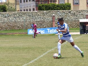 Football Coupe Souss Seniors Qasbat Lemzar – Ittihad Bouargane 14-05-2017_41