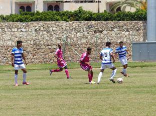 Football Coupe Souss Seniors Qasbat Lemzar – Ittihad Bouargane 14-05-2017_42