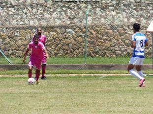 Football Coupe Souss Seniors Qasbat Lemzar – Ittihad Bouargane 14-05-2017_43