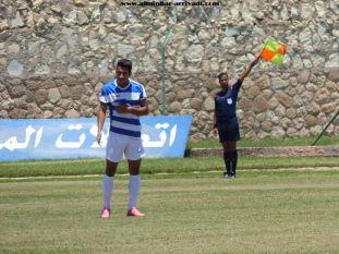 Football Coupe Souss Seniors Qasbat Lemzar – Ittihad Bouargane 14-05-2017_48
