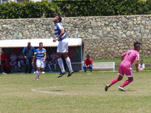 Football Coupe Souss Seniors Qasbat Lemzar – Ittihad Bouargane 14-05-2017_50