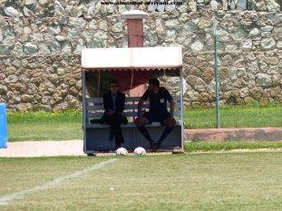 Football Coupe Souss Seniors Qasbat Lemzar – Ittihad Bouargane 14-05-2017_51