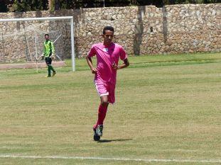 Football Coupe Souss Seniors Qasbat Lemzar – Ittihad Bouargane 14-05-2017_52