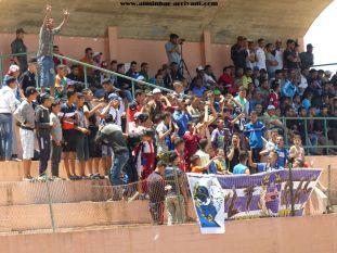 Football Coupe Souss Seniors Qasbat Lemzar – Ittihad Bouargane 14-05-2017_56