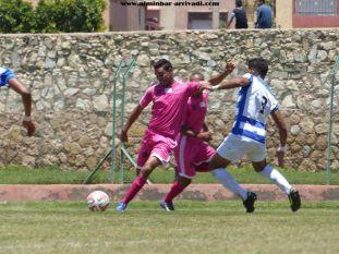 Football Coupe Souss Seniors Qasbat Lemzar – Ittihad Bouargane 14-05-2017_61