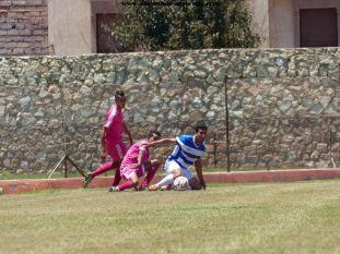 Football Coupe Souss Seniors Qasbat Lemzar – Ittihad Bouargane 14-05-2017_66
