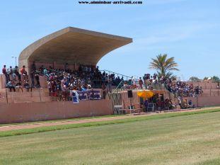 Football Coupe Souss Seniors Qasbat Lemzar – Ittihad Bouargane 14-05-2017_67