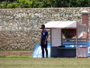 Football Coupe Souss Seniors Qasbat Lemzar – Ittihad Bouargane 14-05-2017_68
