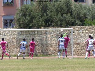 Football Coupe Souss Seniors Qasbat Lemzar – Ittihad Bouargane 14-05-2017_69