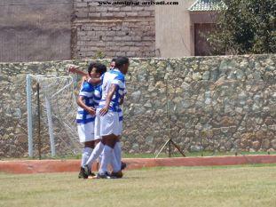 Football Coupe Souss Seniors Qasbat Lemzar – Ittihad Bouargane 14-05-2017_70