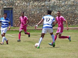 Football Coupe Souss Seniors Qasbat Lemzar – Ittihad Bouargane 14-05-2017_71