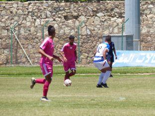 Football Coupe Souss Seniors Qasbat Lemzar – Ittihad Bouargane 14-05-2017_72