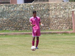 Football Coupe Souss Seniors Qasbat Lemzar – Ittihad Bouargane 14-05-2017_73