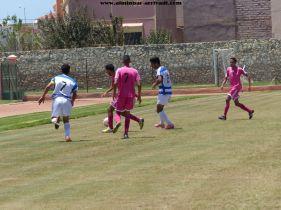 Football Coupe Souss Seniors Qasbat Lemzar – Ittihad Bouargane 14-05-2017_74