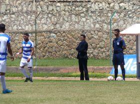 Football Coupe Souss Seniors Qasbat Lemzar – Ittihad Bouargane 14-05-2017_76