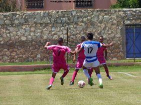 Football Coupe Souss Seniors Qasbat Lemzar – Ittihad Bouargane 14-05-2017_78