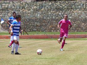 Football Coupe Souss Seniors Qasbat Lemzar – Ittihad Bouargane 14-05-2017_79