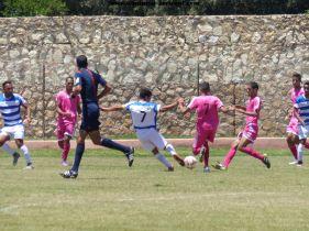 Football Coupe Souss Seniors Qasbat Lemzar – Ittihad Bouargane 14-05-2017_80
