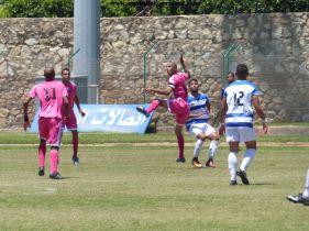 Football Coupe Souss Seniors Qasbat Lemzar – Ittihad Bouargane 14-05-2017_81