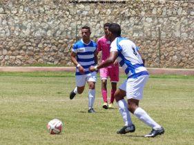 Football Coupe Souss Seniors Qasbat Lemzar – Ittihad Bouargane 14-05-2017_82