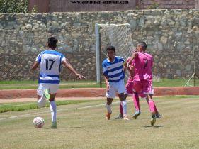 Football Coupe Souss Seniors Qasbat Lemzar – Ittihad Bouargane 14-05-2017_83