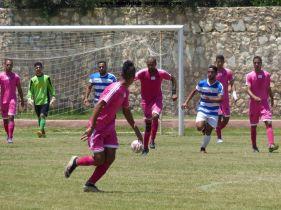 Football Coupe Souss Seniors Qasbat Lemzar – Ittihad Bouargane 14-05-2017_85