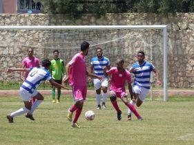 Football Coupe Souss Seniors Qasbat Lemzar – Ittihad Bouargane 14-05-2017_86