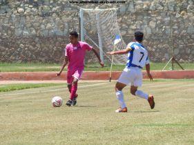 Football Coupe Souss Seniors Qasbat Lemzar – Ittihad Bouargane 14-05-2017_87