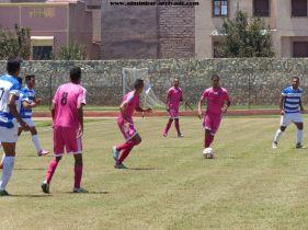 Football Coupe Souss Seniors Qasbat Lemzar – Ittihad Bouargane 14-05-2017_91
