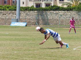 Football Coupe Souss Seniors Qasbat Lemzar – Ittihad Bouargane 14-05-2017_92