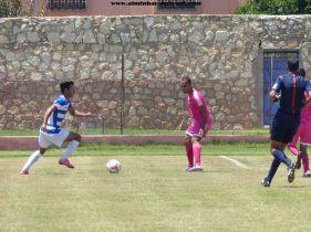 Football Coupe Souss Seniors Qasbat Lemzar – Ittihad Bouargane 14-05-2017_93