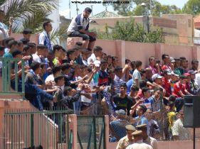 Football Coupe Souss Seniors Qasbat Lemzar – Ittihad Bouargane 14-05-2017_99
