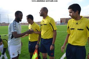 Football Difaa Bouighd - Athelitico Elmers 13-06-2017_15