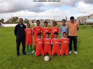 Football Elaine zerka – Hay Taskoulte 30-04-2017_11