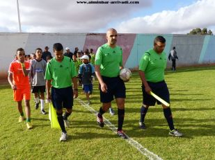Football Elaine zerka – Hay Taskoulte 30-04-2017_15