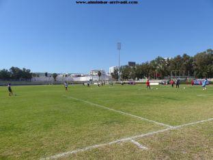 Football Feminin Nadi Baladi Laayoune – As Far 06-05-2017_05