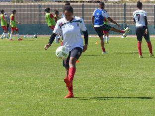 Football Feminin Nadi Baladi Laayoune – As Far 06-05-2017_06