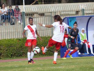 Football Feminin Nadi Baladi Laayoune – As Far 06-05-2017_100