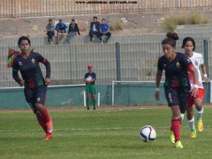 Football Feminin Nadi Baladi Laayoune – As Far 06-05-2017_101