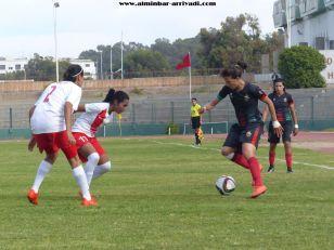 Football Feminin Nadi Baladi Laayoune – As Far 06-05-2017_102