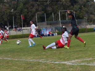 Football Feminin Nadi Baladi Laayoune – As Far 06-05-2017_104