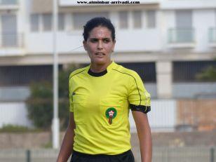 Football Feminin Nadi Baladi Laayoune – As Far 06-05-2017_105