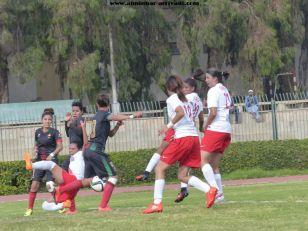 Football Feminin Nadi Baladi Laayoune – As Far 06-05-2017_107