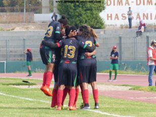 Football Feminin Nadi Baladi Laayoune – As Far 06-05-2017_108