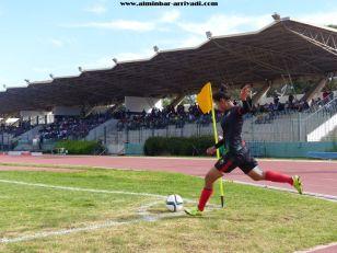 Football Feminin Nadi Baladi Laayoune – As Far 06-05-2017_109