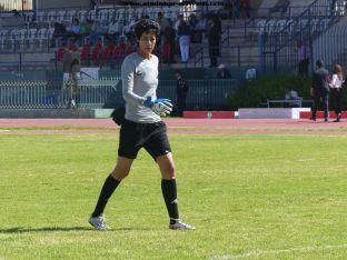 Football Feminin Nadi Baladi Laayoune – As Far 06-05-2017_11