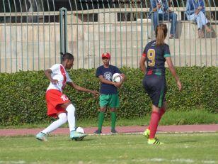 Football Feminin Nadi Baladi Laayoune – As Far 06-05-2017_110